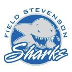 Field-Stevenson Elementary